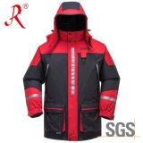 겨울 얼음 어업 뜨 재킷 (QF-9082A)