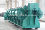 Hangji Brand Finishing Mill für The Wire Rod Production Line