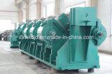 ワイヤー棒の生産ラインのためのHangjiのブランドの仕上げの圧延製造所