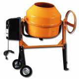 Портативный смеситель бетона Machine/Js140 миниый передвижной конкретный