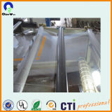 Plastik-APET Blatt-Raum-Plastikblatt für die Vakuumformung