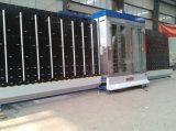 Machine isolante de nettoyage en verre, machine de nettoyeur en verre