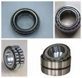 Rolamentos de agulha cilíndricos do preço de fábrica do rolamento de rolo Zarn3585tn China
