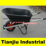 Wheelbarrow Wb7801
