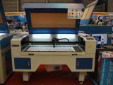 Engraver del laser (GS1612)
