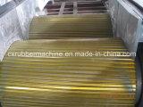 2017 macchine calde del frantoio della gomma dello spreco di vendita/frantoio di gomma