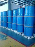 アルミニウム管のトランクケーブルP3.500jca Rg500