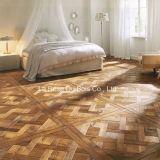 設計されたFrech OakバーセイルズFlooringかEngineered Wooden Pattern (Floors)