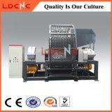 De multifunctionele Machine van de Ontvezelmachine van de Band van het Afval Rubber voor Verkoop