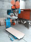 Машина Stitiching сшивателя коробки серии Cangzhou Dxj