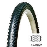 Fabrik-Fahrrad-fetter Gummireifen 26X2.125