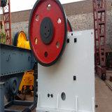 El PE 900*1200 de la trituradora de quijada
