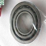 Подшипник сплющенного ролика SKF 30202j2/Q для оборудования пластмассы прокатного стана автомобиля