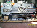 (CS6250B/6266B/6280B) Máquina do torno do metal do furo de Bed&Big da abertura de China