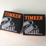 Lager van de Rol van de Duim NTN van Koyo NSK het Spitse Timken Hm88048/Hm88010 Hm88048/10