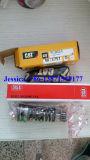 Dieseleinspritzdüse-Bleistift-Düse für Gleiskettenfahrzeug 8n7005, 1W6541, 1049453, 4W7018