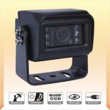 """Система CCD 600tvl камеры слежения 1/3 """" с выдвинутым вариантом кабеля"""