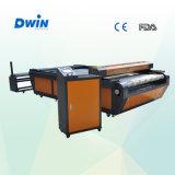 Tagliatrice alimentante automatica del laser di taglio di barriera del fabbricato di disegno del fabbricato
