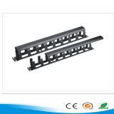 Kabel-Manager, Kabel-Zusatzgerät mit Kabel