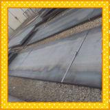 A516 Gr 70 давят стальную плиту/стальной лист