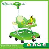 Schwingen-Stuhl des Baby-2 In1, Baby-Wanderer