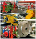 Автоматическое алюминиевое давление штрангя-прессовани от 650t-2500t