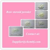 Proponiato grezzo del testoterone della polvere degli steroidi (proponiato della prova)