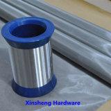 Rete metallica all'ingrosso dell'acciaio inossidabile