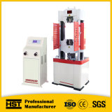 Machine de test universelle hydraulique d'affichage numérique 100kn 300kn 600kn 1000kn