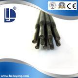 De Elektrode van het Lassen van het Roestvrij staal van Aws E410-16 met van Ce en ISO- Certificaten