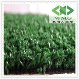 ホッケーフィールドのためのスポーツの人工的な草