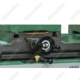 Betrug-Rod Bohrmaschine-/Hereinlegen-Gestänge Bush-Innendrehen (T8216)