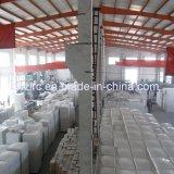 Serbatoio composito dell'acqua della vetroresina di FRP GRP SMC