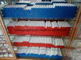 Plastic heet-Koelt Waterpijp PPR voor de Decoratie van het Huis