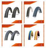 Fahrrad-Reifen-Fahrrad-Gummireifen mit schönem Muster (BT-032)