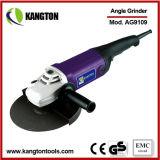 230mm*2500W Angle Grinder AG9109