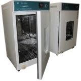 Laboratorium of de Medische Incubator van de Temperatuur van de Apparatuur Constante (reeks DHP)