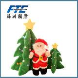 Beau Noël en gros badine le cadeau Kriss Kringle pour la décoration