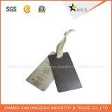 Hoge Douane van de Fabrikant van China de Directe Goedkope en de Unieke Markering van de Manier