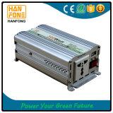 Alta frequenza 50/60Hz fuori dall'invertitore dell'UPS di griglia 300W con il USB