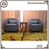 Muebles de cadena del hotel de la marca de fábrica