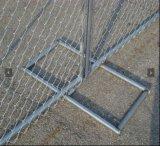 Rete fissa provvisoria Poular di collegamento Chain nel servizio americano (fabbrica)