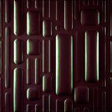 Nuovo comitato di parete di disegno 3D per la parete & il soffitto Decoration-T014