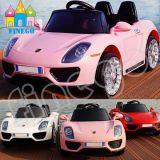 Baby-Fahrt auf Auto für Kinder, gehen Karts, Spielzeug-Auto