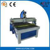 Fräser CNC-Maschine 1325 für hölzernen Ausschnitt