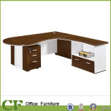 Mesa Oval Office Executive Executive Desk CEO
