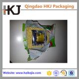 Dispensador de la bolsa de la máquina de embalaje instantánea de fideos