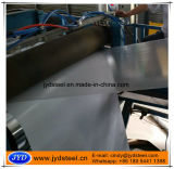 PPGI mit Belüftung-Plastikschutz-Film-Beschichtung
