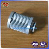 Fluidtech 20.060. L1-P 필터 원자, 유압 필터 원자