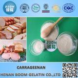 Luft-Erfrischungsmittel-Carrageenan